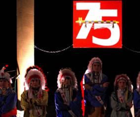 Fall-Fellowship-2013-75th-Anniversary-Ceremony-283x237
